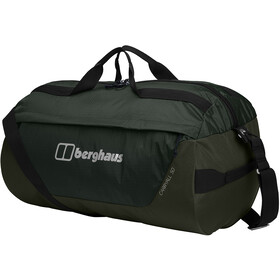 Berghaus Carry All Mule 50 Travelbag, duffel bag